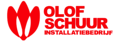 | Olof Schuur installatiebedrijf |