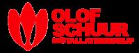 OLOF SCHUUR B.V.